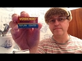 A Voskhod Razor Blade Review And Shave mp3