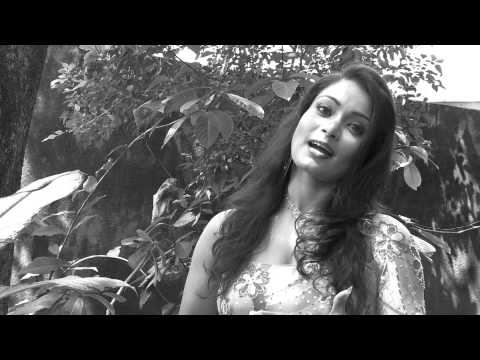 Nilanjana Sinhala Movie Cast