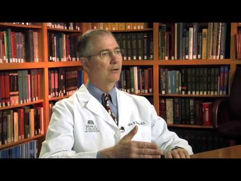 How long can I expect to live? What is my prognosis with pancreatic cancer? (Douglas Evans, MD)