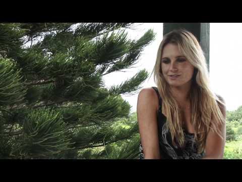 Alana Stewart Interview Alana Stewart Videos Rod