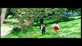 Oru Naalum Unnai  Video Song