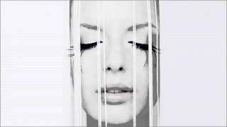 Anthony Middleton ~ Till The End Of....(Original Mix) - YouTube