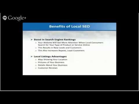 Reputation Management Services | Customer Feedback Call 480 626 4807