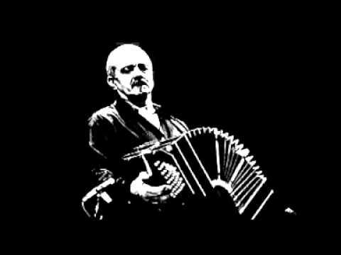 Пьяццолла Астор - Triunfal