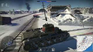 War Thunder   In battle 2019 01 22 16 54 44