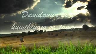 Watch Eraserheads Tuwing Umuulan At Kapiling Ka video