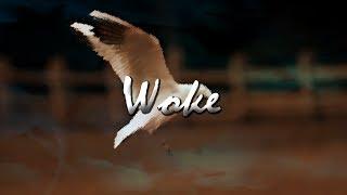 """Woke"" prod. C20 Beats - Rap Beat R&B Trap Type Beat Instrumental 2019"