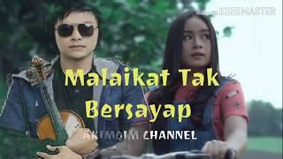 Download lagu Malaikat Tak Bersayap ( ) by Aya Ibrahim #malaikattakbersayap #laguviral