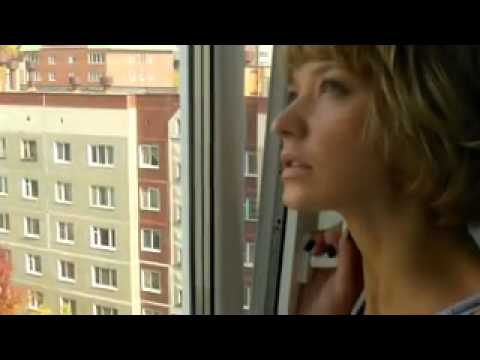 Дженифер лопес скачать песни мп3