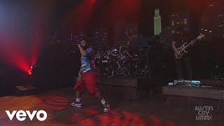 Khalid Khalid On Austin City Limits 34 Another Sad Love Song 34 Web Exclusive