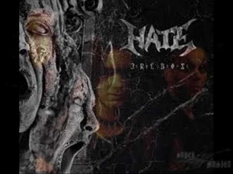 Los Mejores Albumes de Death Metal (2010)