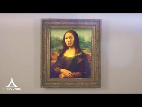 Jacin Trill - Mona Lisa ft. Trobeats