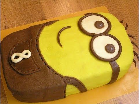 Торт Детский / Homemade Kids cake