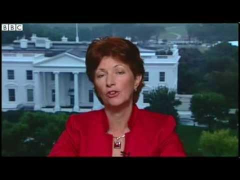 US debt: Republicans offer short-term debt ceiling increase