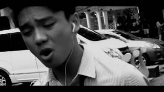 Ayaw Lang Ug Buhi (Say You Won't Let Go - Tagalog & Bisaya Version)