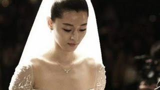 Download Lagu Jeon Ji-hyun's Wedding 전지현 [Showcase] Gratis STAFABAND