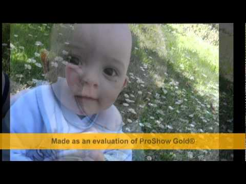 Clip video stefan de la barbulesti-minune de copilas(denis-cosmin) - Musique Gratuite Muzikoo