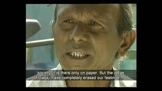 SWADHYAYA - A SILENT, SINGING REVOLUTION