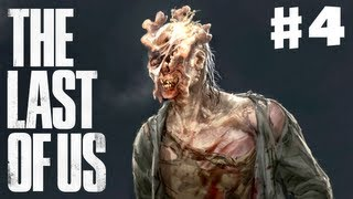 Walkthrough the last of us ps3