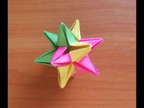 Как сделать новогоднюю игрушку своими руками из