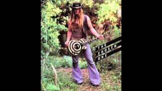 Watch Zakk Wylde Harvester Of Pain video
