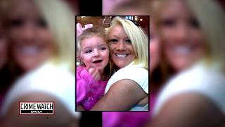 Where is Lelia Faulkner? Young Alabama mother disappears after breakup (1/2)
