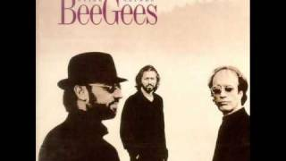 Watch Bee Gees Smoke And Mirrors video