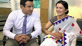 Itna Karo Na Mujhe Pyar 2nd June 2015 | Neil & Ragini Face Off After Leap