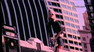 Watch 7 Year Bitch Hip Like Junk video