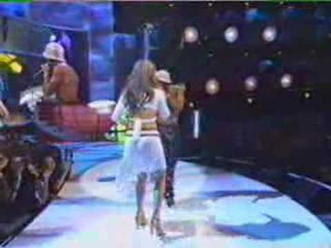 jenifer lopez ft ja rule -  im real