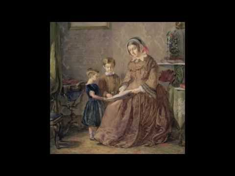 the role of the governess in A governess was a popular and common role in the past when women were employed to teach and train children in private households the most famous governess role which.