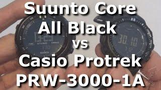 Casio G Shock Gb X6900b Инструкция