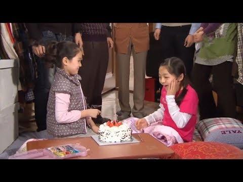 Heri tổ chức sinh nhật cho Sin E, cả hai trở nên thân thiết hơn thumbnail