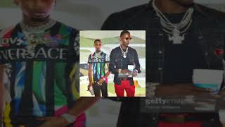 [FREE] Young Dolph x Key Glock Type Beat (Dum and Dummer)