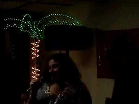 Mauja Hi Mauja by Harish Khullar-The Karaoke Club