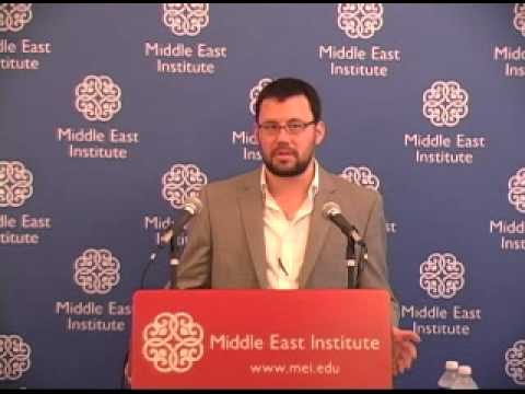 Joining the Global Oil Sector:Challenges and Opportunities Facing Iraq (Part 1 of 8)
