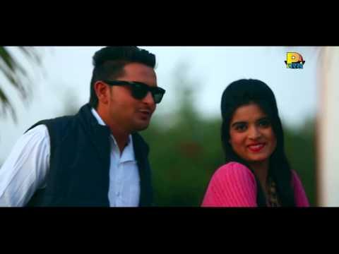 Haryanvi Songs - Full Serious - Latest Haryanvi Song 2015 - Haryanvi Hot Songs video