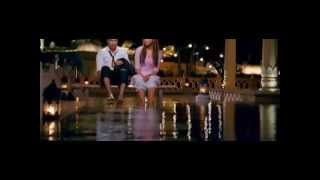 Yeh Jawani Hai Deewani - Movie scenes : from Hindi Movie Yeh Jawani Hai Diwani