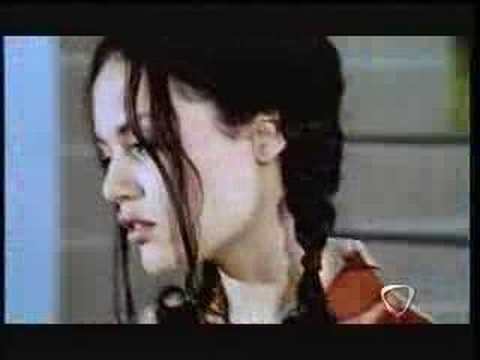 Pino Daniele - Sara