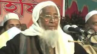 Bangla Waz Maulana Lotfor Rahman Chandpur Mahfil 2010 Uploaded by mamunjobi@yahoo.com