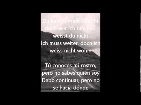 Madsen - Berall Und Nirgendwo