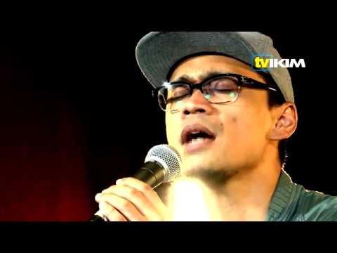 Akustik AN17 - Salam (Lah Ahmad)