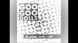 Watch Goo Goo Dolls So Outta Line video