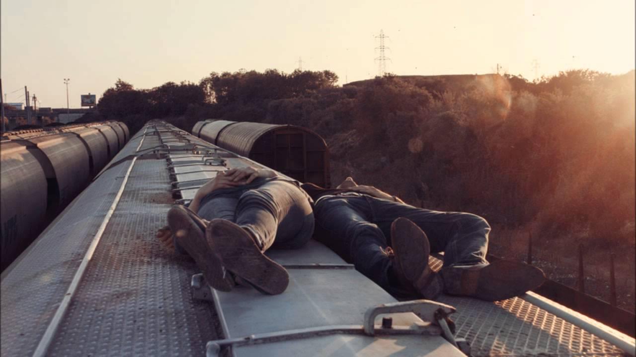 Секс на крыше россия 20 фотография