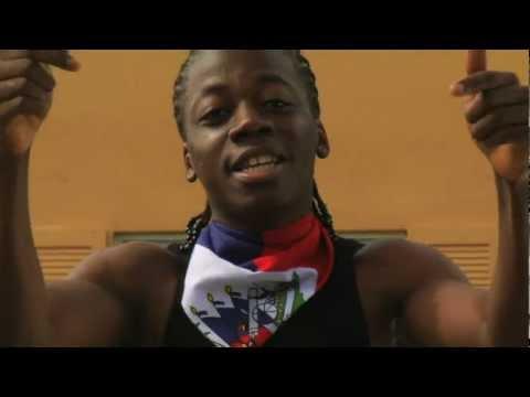 Faddy Yo - Mafia Music Freestyle [Fort Lauderdale Artist]