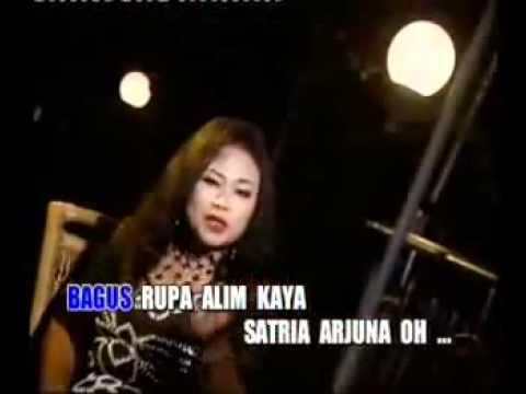Lanange Jagat _ Tarling Dangdut ( Ini Damini ).flv