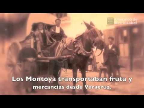 Coacalco de Berriozábal