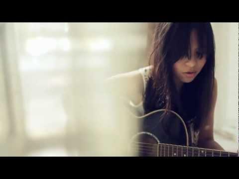 Clara Benin - War Of My Life (John Mayer cover)