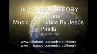 Watch Universal Theory Timeline video