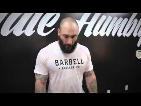 The Best How To Sumo Deadlift - Deadlift Videos
